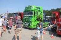 Master Truck 2018 - Sobota - 8179_foto_24opole_205.jpg