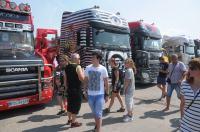 Master Truck 2018 - Sobota - 8179_foto_24opole_206.jpg