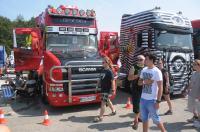 Master Truck 2018 - Sobota - 8179_foto_24opole_207.jpg