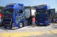 Master Truck 2018 - Sobota - 8179_foto_24opole_208.jpg
