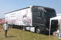Master Truck 2018 - Sobota - 8179_foto_24opole_213.jpg