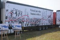 Master Truck 2018 - Sobota - 8179_foto_24opole_215.jpg