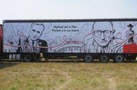 Master Truck 2018 - Sobota - 8179_foto_24opole_216.jpg