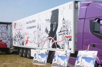 Master Truck 2018 - Sobota - 8179_foto_24opole_217.jpg