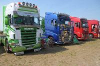 Master Truck 2018 - Sobota - 8179_foto_24opole_219.jpg