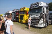 Master Truck 2018 - Sobota - 8179_foto_24opole_220.jpg
