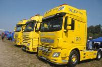 Master Truck 2018 - Sobota - 8179_foto_24opole_221.jpg