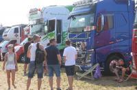 Master Truck 2018 - Sobota - 8179_foto_24opole_224.jpg