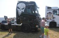 Master Truck 2018 - Sobota - 8179_foto_24opole_225.jpg