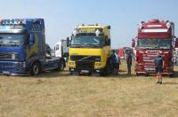 Master Truck 2018 - Sobota - 8179_foto_24opole_235.jpg