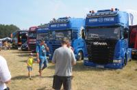 Master Truck 2018 - Sobota - 8179_foto_24opole_249.jpg