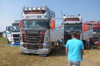 Master Truck 2018 - Sobota - 8179_foto_24opole_251.jpg