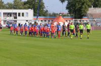 Odra Opole 2:1 GKS Tychy - 8180_foto_24opole_009.jpg