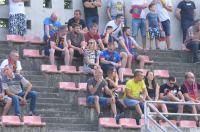 Odra Opole 2:1 GKS Tychy - 8180_foto_24opole_035.jpg