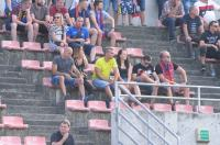 Odra Opole 2:1 GKS Tychy - 8180_foto_24opole_036.jpg