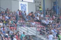Odra Opole 2:1 GKS Tychy - 8180_foto_24opole_063.jpg