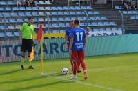 Odra Opole 2:1 GKS Tychy - 8180_foto_24opole_161.jpg