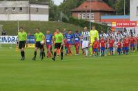 Odra Opole 1:0 Sandecja Nowy Sącz - 8183_foto_24opole_008.jpg