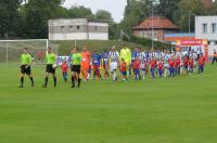 Odra Opole 1:0 Sandecja Nowy Sącz - 8183_foto_24opole_010.jpg