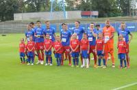 Odra Opole 1:0 Sandecja Nowy Sącz - 8183_foto_24opole_012.jpg