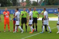 Odra Opole 1:0 Sandecja Nowy Sącz - 8183_foto_24opole_016.jpg