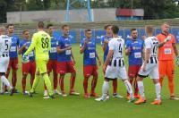 Odra Opole 1:0 Sandecja Nowy Sącz - 8183_foto_24opole_017.jpg