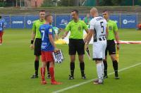 Odra Opole 1:0 Sandecja Nowy Sącz - 8183_foto_24opole_021.jpg