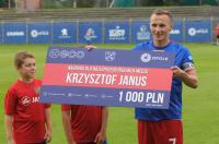 Odra Opole 1:0 Sandecja Nowy Sącz - 8183_foto_24opole_025.jpg