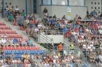 Odra Opole 1:0 Sandecja Nowy Sącz - 8183_foto_24opole_044.jpg