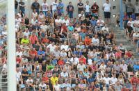 Odra Opole 1:0 Sandecja Nowy Sącz - 8183_foto_24opole_049.jpg