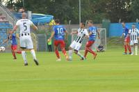 Odra Opole 1:0 Sandecja Nowy Sącz - 8183_foto_24opole_051.jpg