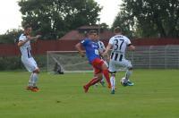 Odra Opole 1:0 Sandecja Nowy Sącz - 8183_foto_24opole_074.jpg