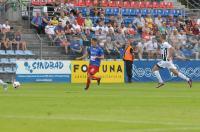 Odra Opole 1:0 Sandecja Nowy Sącz - 8183_foto_24opole_079.jpg