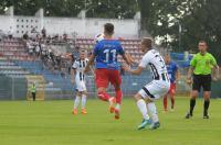 Odra Opole 1:0 Sandecja Nowy Sącz - 8183_foto_24opole_090.jpg