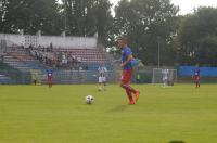 Odra Opole 1:0 Sandecja Nowy Sącz - 8183_foto_24opole_110.jpg