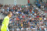 Odra Opole 1:0 Sandecja Nowy Sącz - 8183_foto_24opole_140.jpg