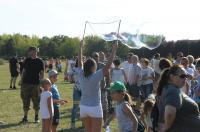 Kolor Fest i Festiwal Baniek Mydlanych w Opolu - 8186_foto_24opole_294.jpg