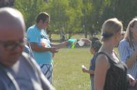 Kolor Fest i Festiwal Baniek Mydlanych w Opolu - 8186_foto_24opole_295.jpg