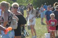 Kolor Fest i Festiwal Baniek Mydlanych w Opolu - 8186_foto_24opole_296.jpg