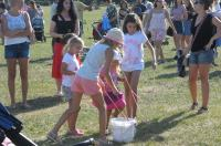 Kolor Fest i Festiwal Baniek Mydlanych w Opolu - 8186_foto_24opole_297.jpg