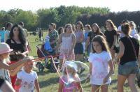 Kolor Fest i Festiwal Baniek Mydlanych w Opolu - 8186_foto_24opole_298.jpg