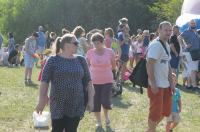 Kolor Fest i Festiwal Baniek Mydlanych w Opolu - 8186_foto_24opole_300.jpg
