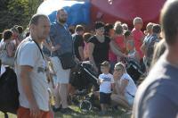 Kolor Fest i Festiwal Baniek Mydlanych w Opolu - 8186_foto_24opole_301.jpg