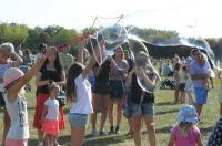 Kolor Fest i Festiwal Baniek Mydlanych w Opolu - 8186_foto_24opole_303.jpg