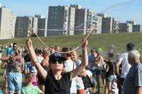 Kolor Fest i Festiwal Baniek Mydlanych w Opolu - 8186_foto_24opole_307.jpg