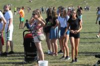 Kolor Fest i Festiwal Baniek Mydlanych w Opolu - 8186_foto_24opole_310.jpg
