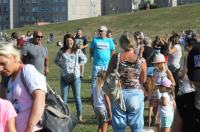 Kolor Fest i Festiwal Baniek Mydlanych w Opolu - 8186_foto_24opole_312.jpg