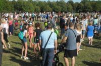 Kolor Fest i Festiwal Baniek Mydlanych w Opolu - 8186_foto_24opole_313.jpg