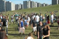Kolor Fest i Festiwal Baniek Mydlanych w Opolu - 8186_foto_24opole_314.jpg