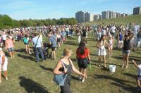 Kolor Fest i Festiwal Baniek Mydlanych w Opolu - 8186_foto_24opole_315.jpg